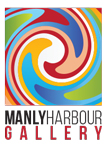 Manly Harbour Gallery