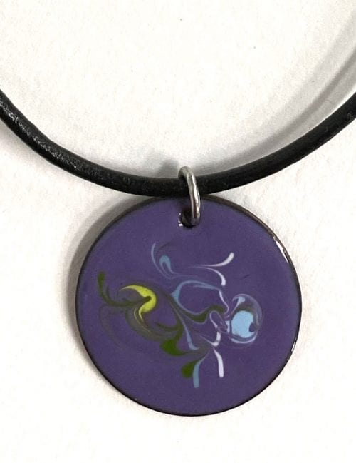 buy gifts online at Manly Harbour Gallery. Jewellery, ceramics, homewares and more.