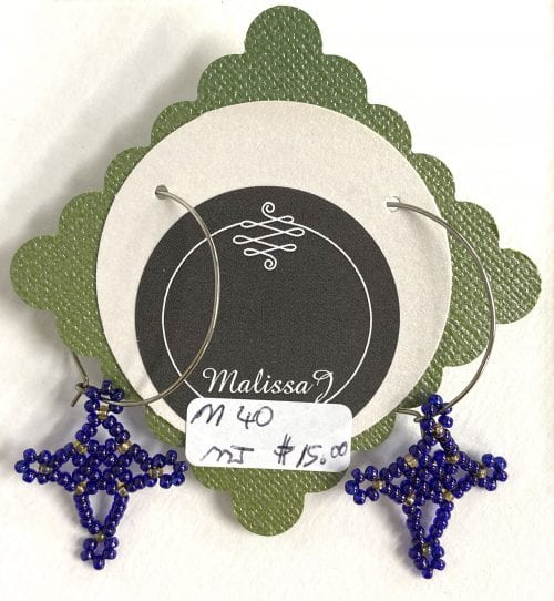 Malissa J Jewellery for sale at Manly Harbour Gallery where you can buy local art from local artists