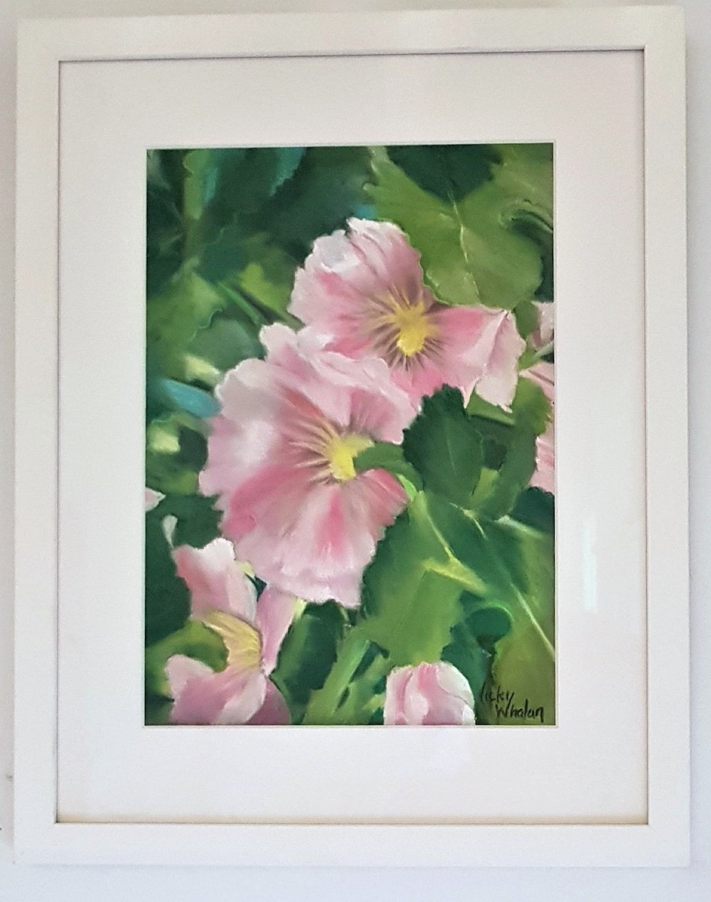 , eGallery Artists, Manly Harbour Gallery
