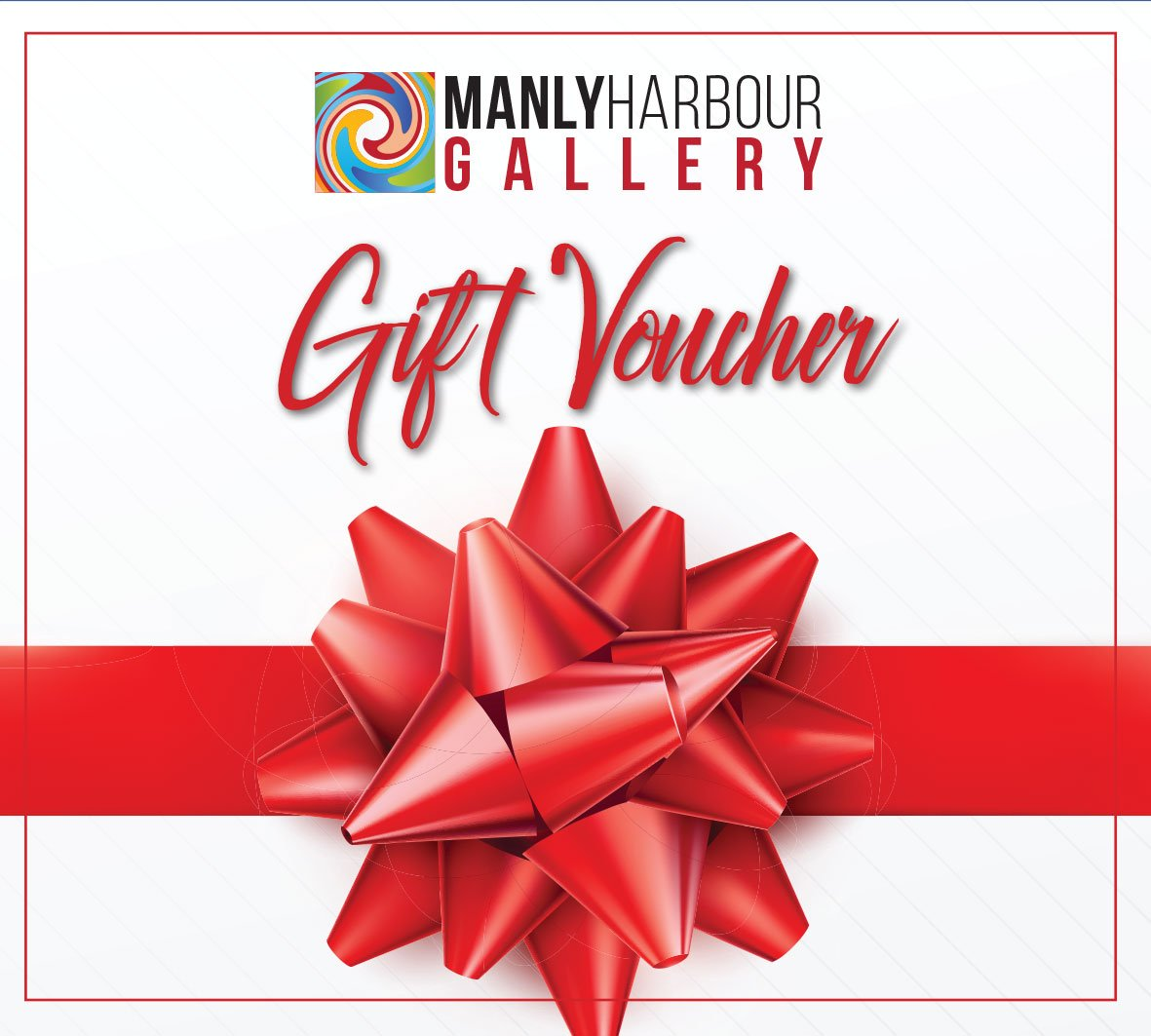 , Not Just an Art Gallery, Manly Harbour Gallery